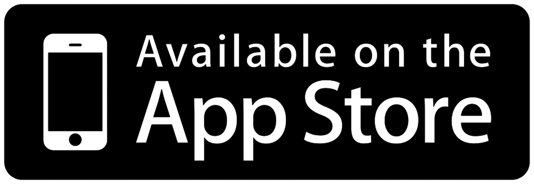 app-store-icon_69.png