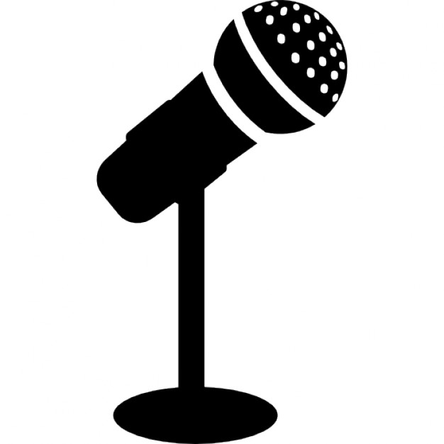 microphone-for-a-singer-or-a-conference_318-43415.jpg