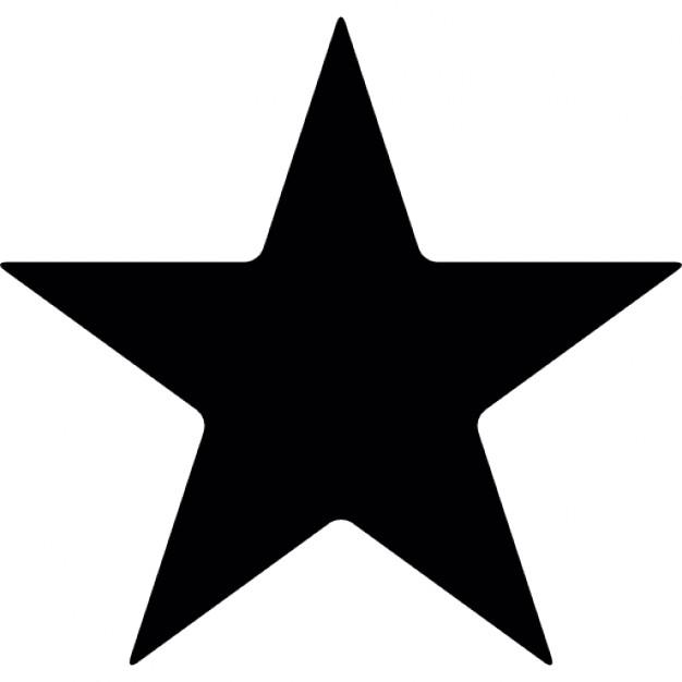 pointed-star-silhouette_318-35987.jpg