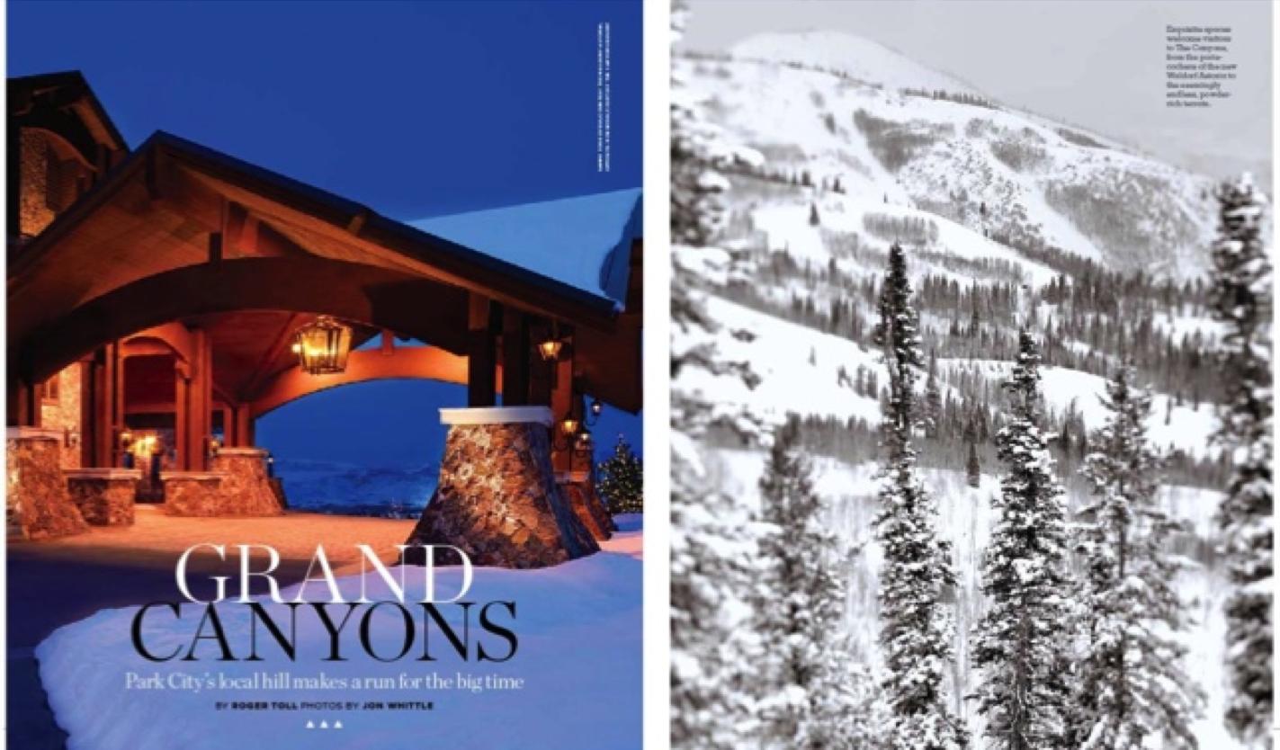 Image Credit: Ski Magazine