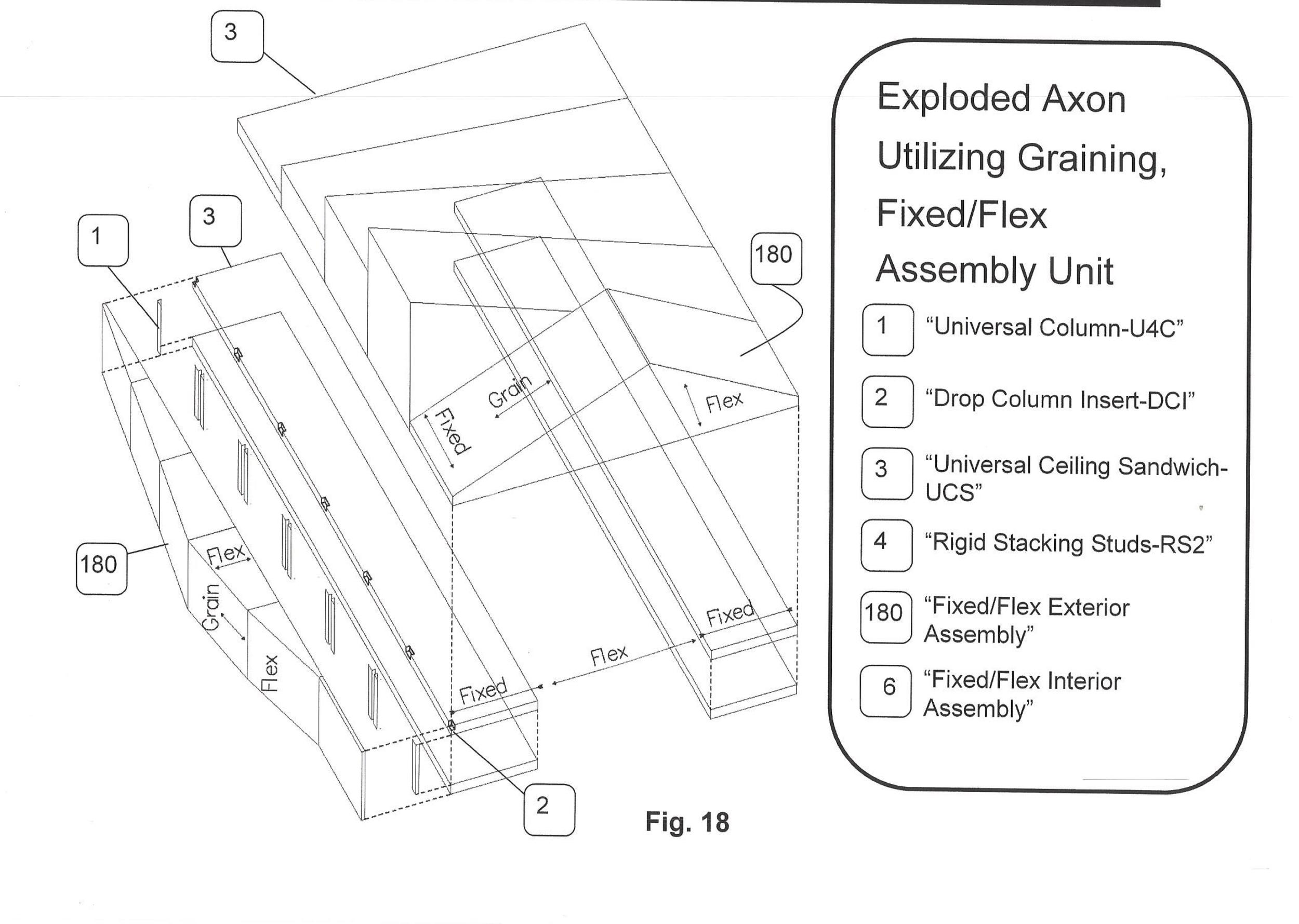 Scan0016.pdf-1.jpg