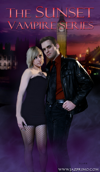 Paige and Caleb 01