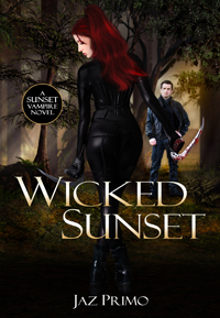 Wicked Sunset - Jaz Primo.jpg