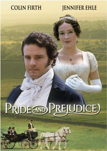 (Pride and Prejudice -- PHOTO COPYRIGHT 1995 BY British Broadcasting Corporation)