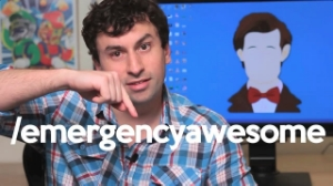 Emergency Awesome Channel
