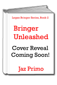 Bringer Unleashed Coming Soon