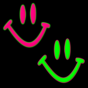 [Happy Faces by Alice Herden -- LEGAL USE OF THIS PHOTO LICENSED AND SECURED VIA DREAMSTIME - August 2014]