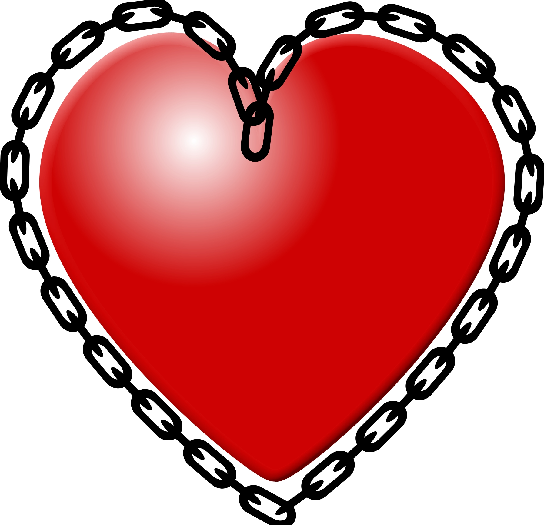 [Red Heart -- LEGAL USE OF THIS PHOTO LICENSED AND SECURED VIA DREAMSTIME - 2014]