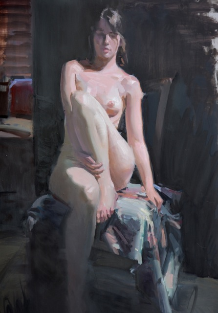 Lemler Seated Nude.jpg