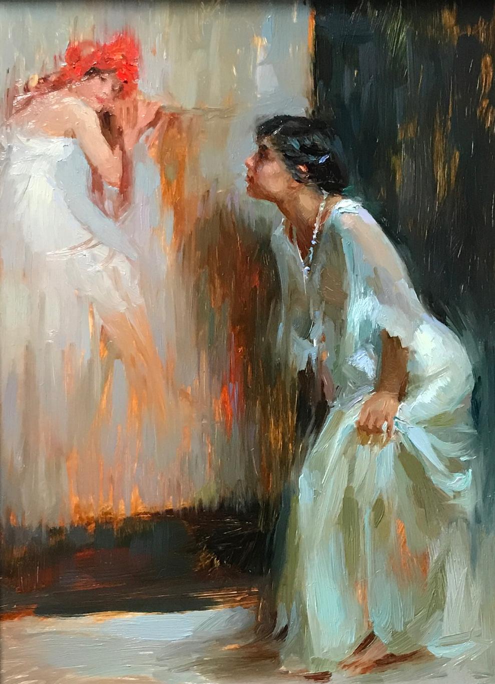 Suchitra Bhosle