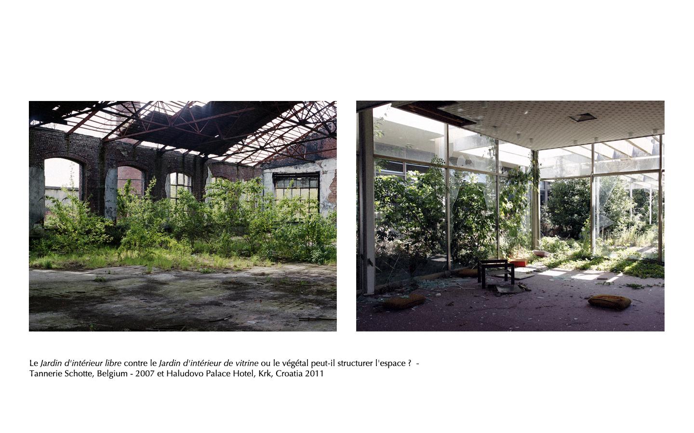 Jardins 2.jpg