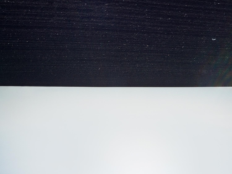 Mer de Glace sur Gliese 591  ,  2007