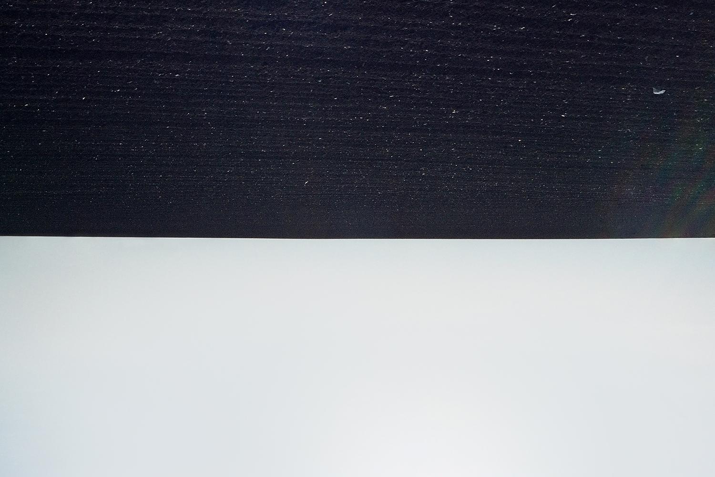 Mer de Glace sur Gliese 591 -  2007