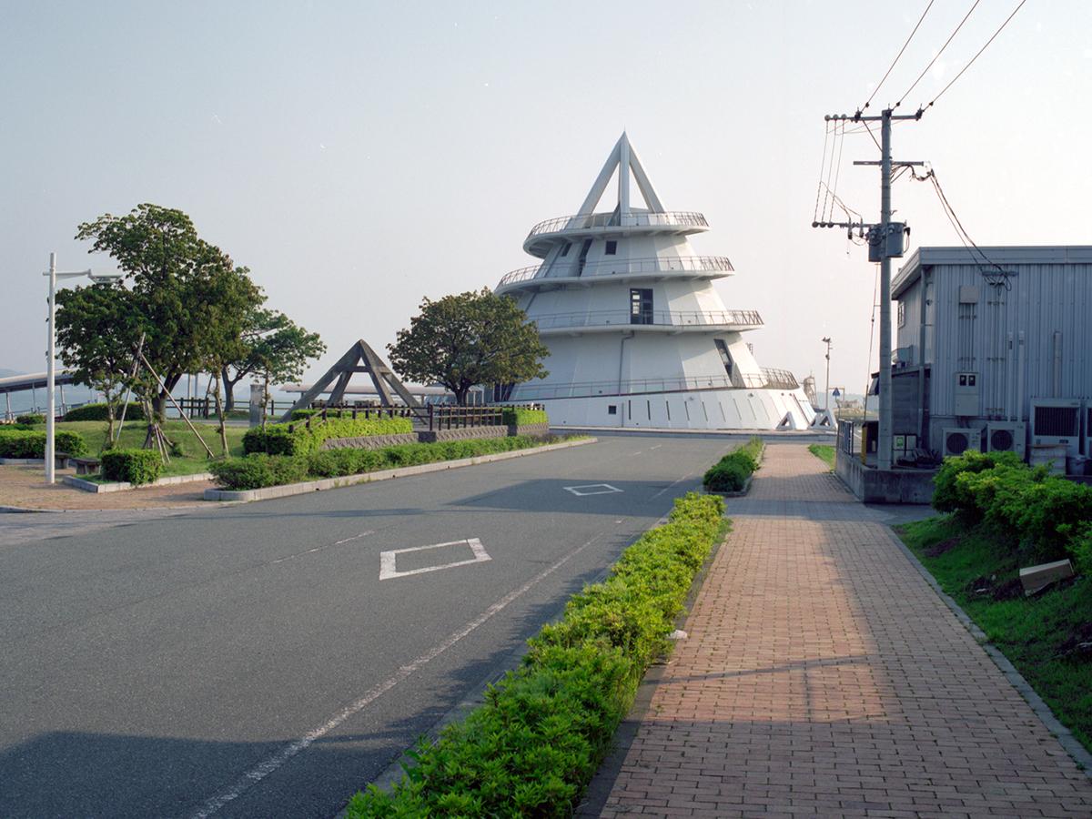 Misumi-Ferry-2.jpg