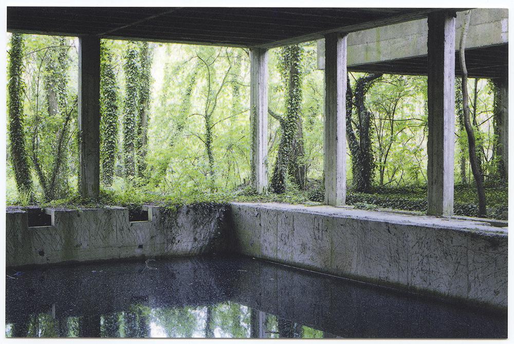 Hôtel Mechelen - Belgique, 2005