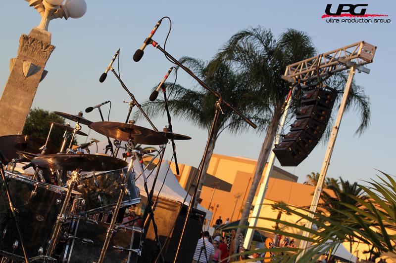 DrumSet-Array.jpg