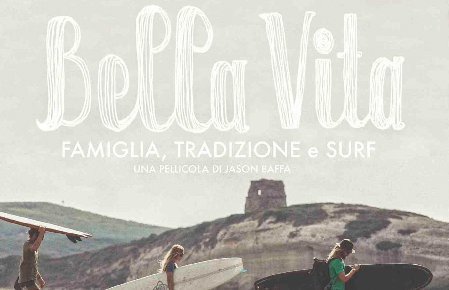 2014-02-05_Bella Vita