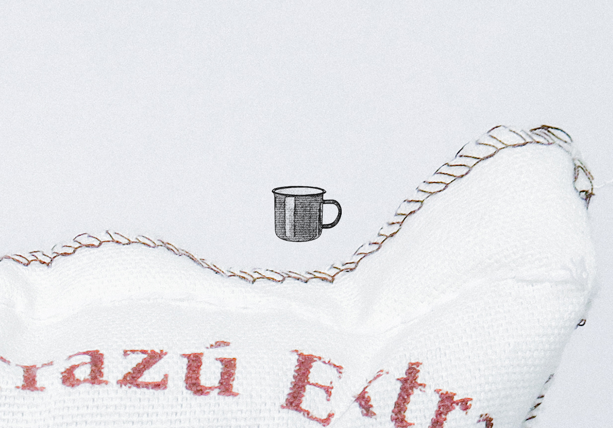 Coffee-Cafe Tarrazu Extra.jpg