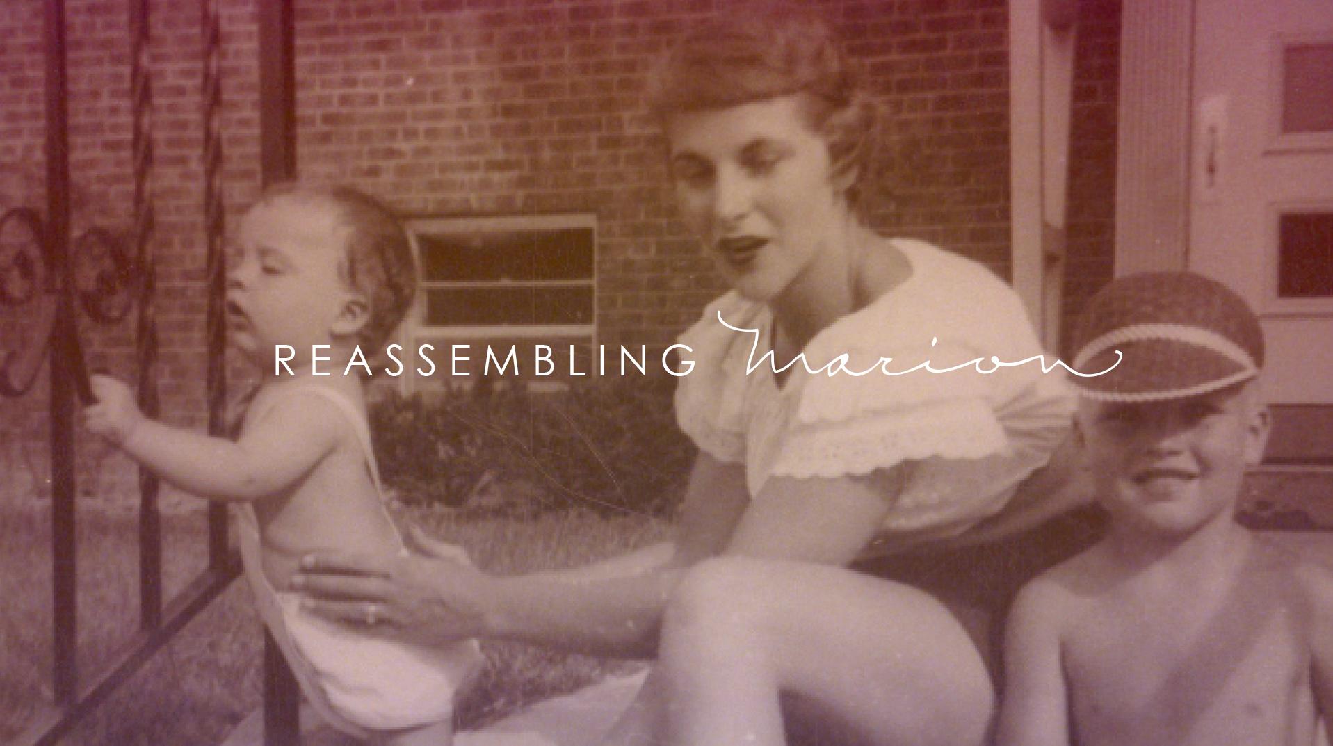 Reassembling_Marion_Title Thumb.jpg