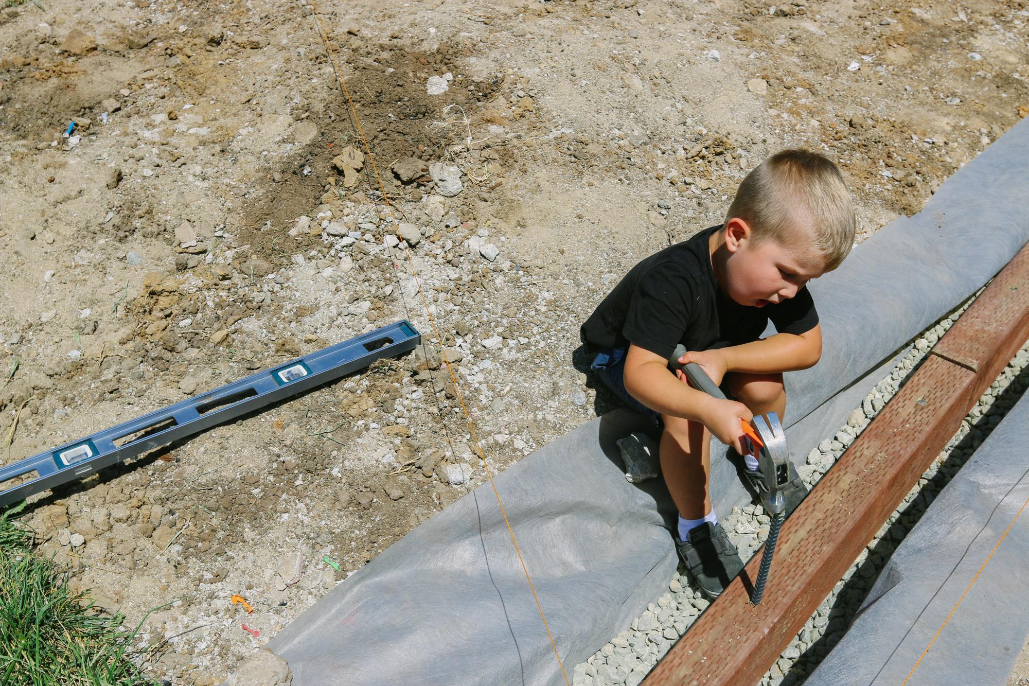 Yard Remodel - IMG_5951.jpg