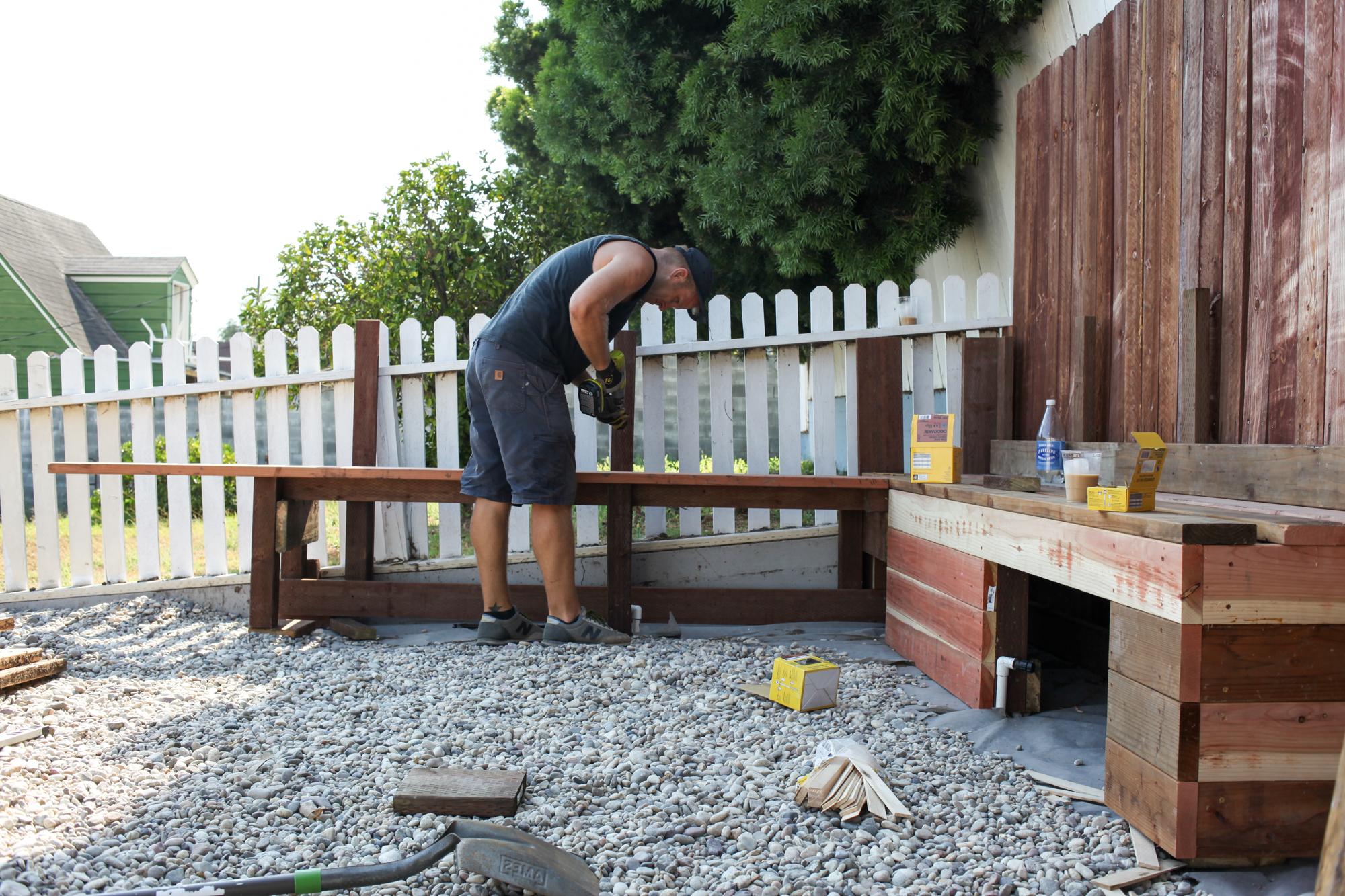 Bench Build Day - IMG_9460.jpg