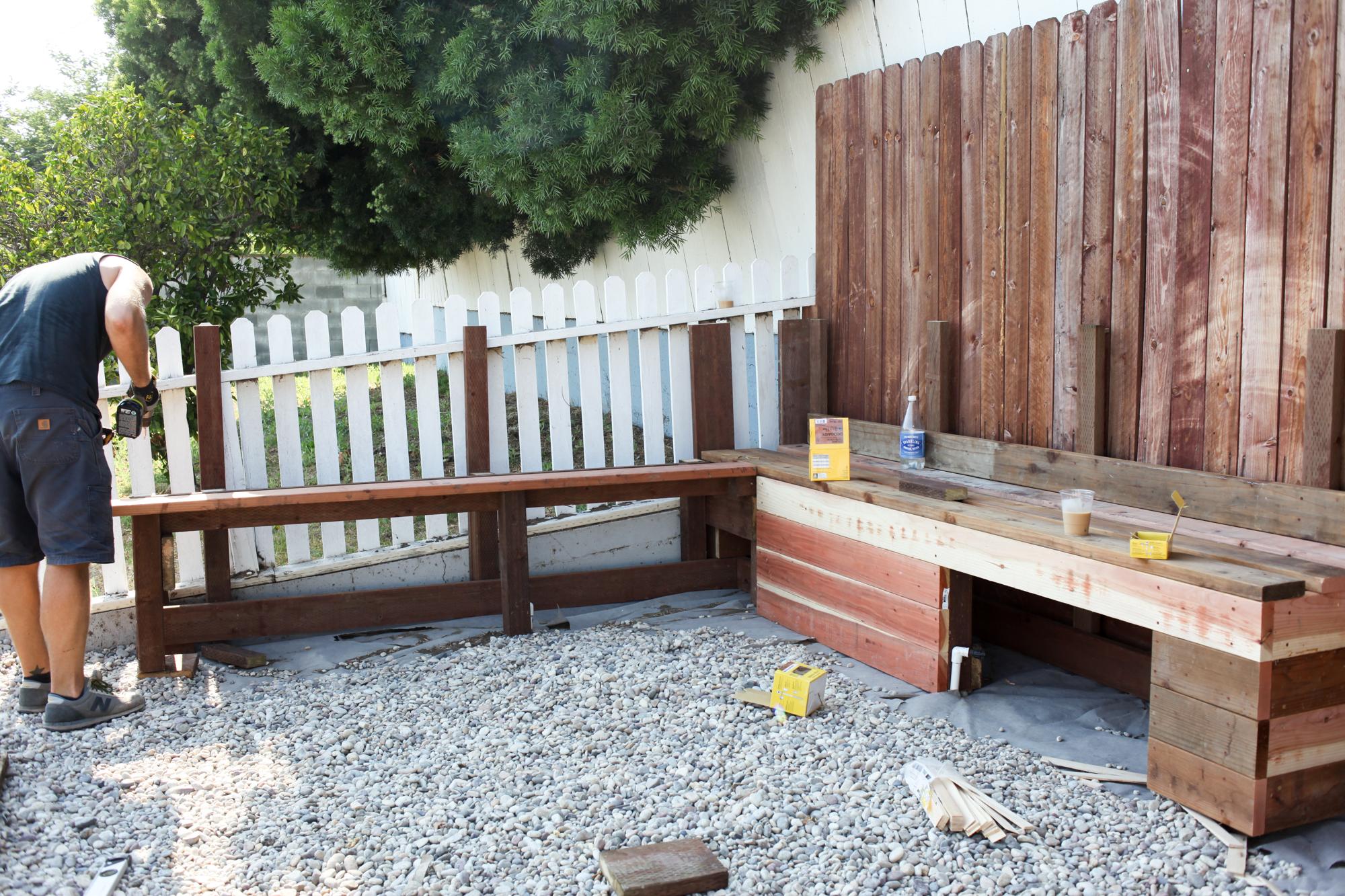 Bench Build Day - IMG_9458.jpg