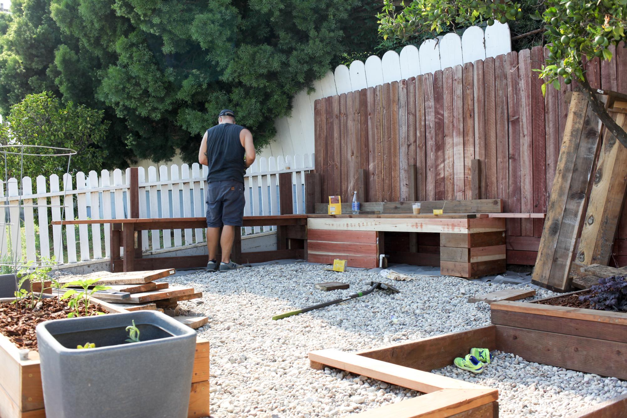 Bench Build Day - IMG_9461.jpg