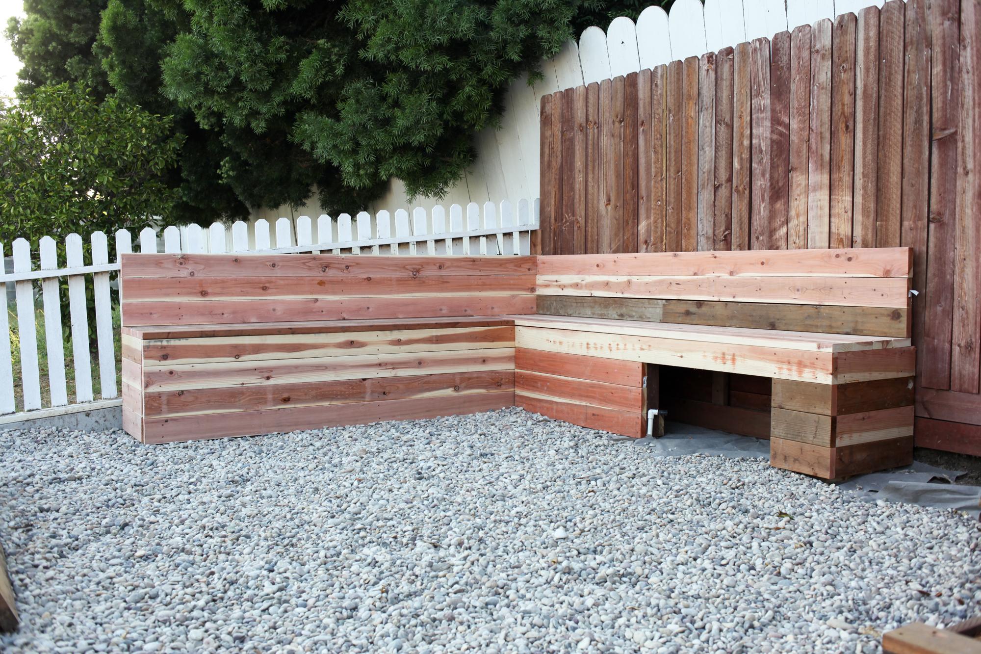 Bench Build Day - IMG_9463.jpg