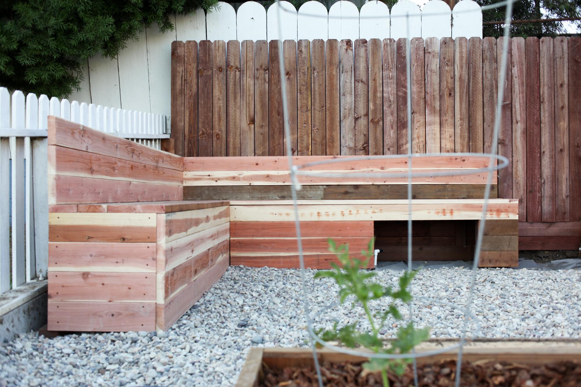 Bench Build Day - IMG_9464.jpg