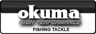 okuma_fishing_tackleBW.jpg