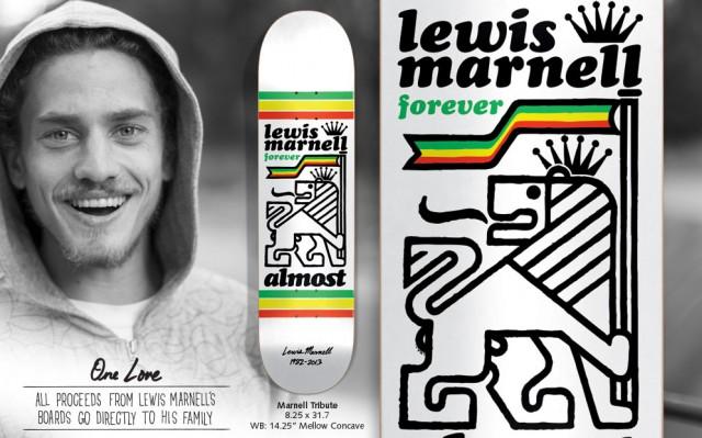 Lewis-Banner-640x399.jpg