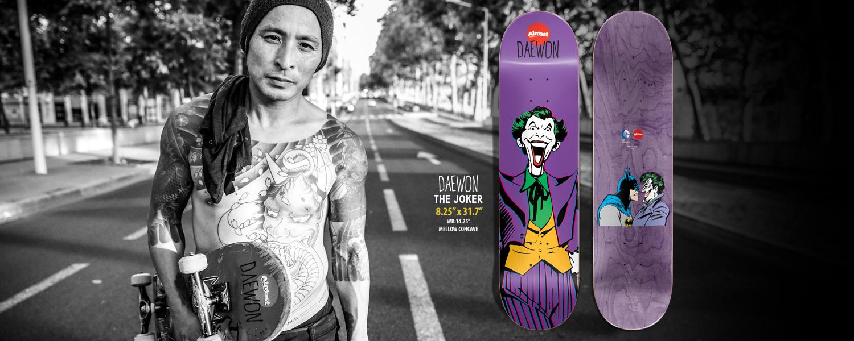 Almost_x_DCcomics_Daewon_Joker.png