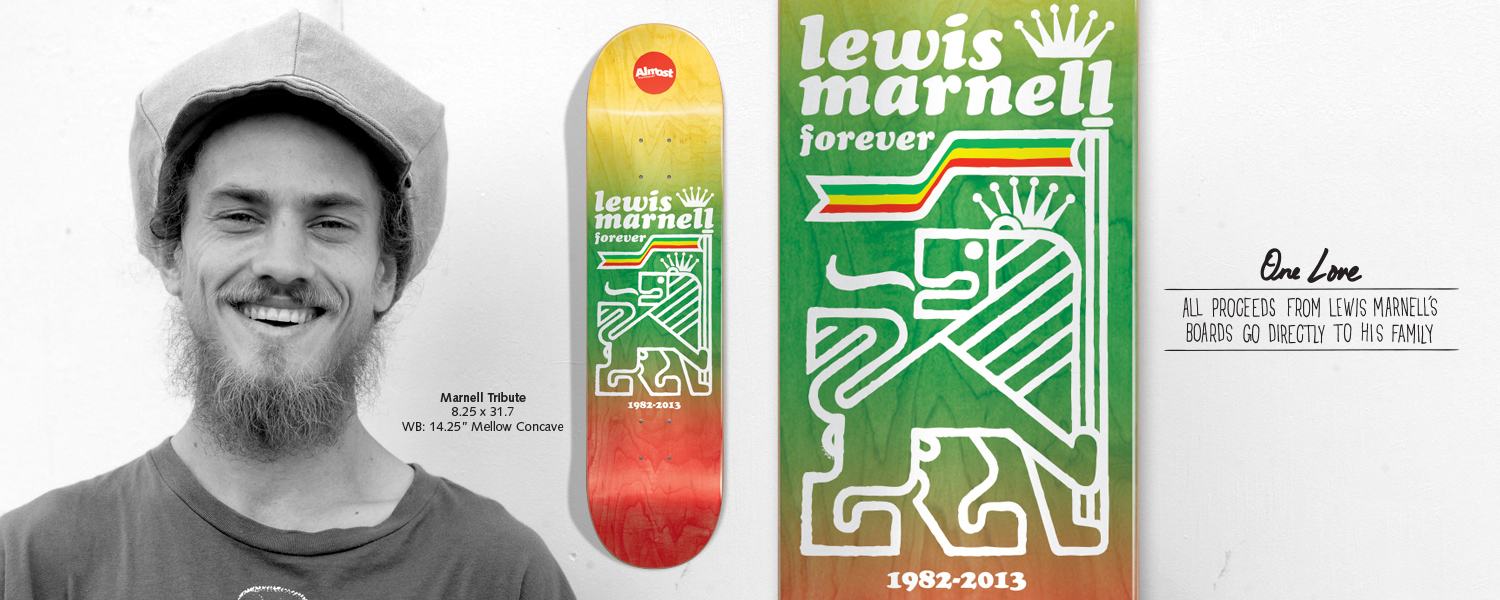 Almost_Skateboards_Lewis_Marnell_Tribute_Deck.jpg