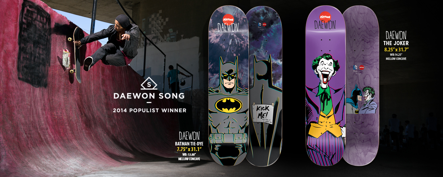 Almost_Skateboards_Daewon_Batman_Tie_Dye.jpg