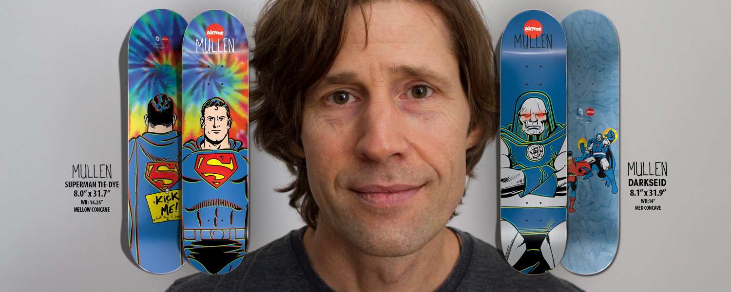 Almost_Skateboards_Rodney_Mullen_Superman_Tie_Dye.jpg