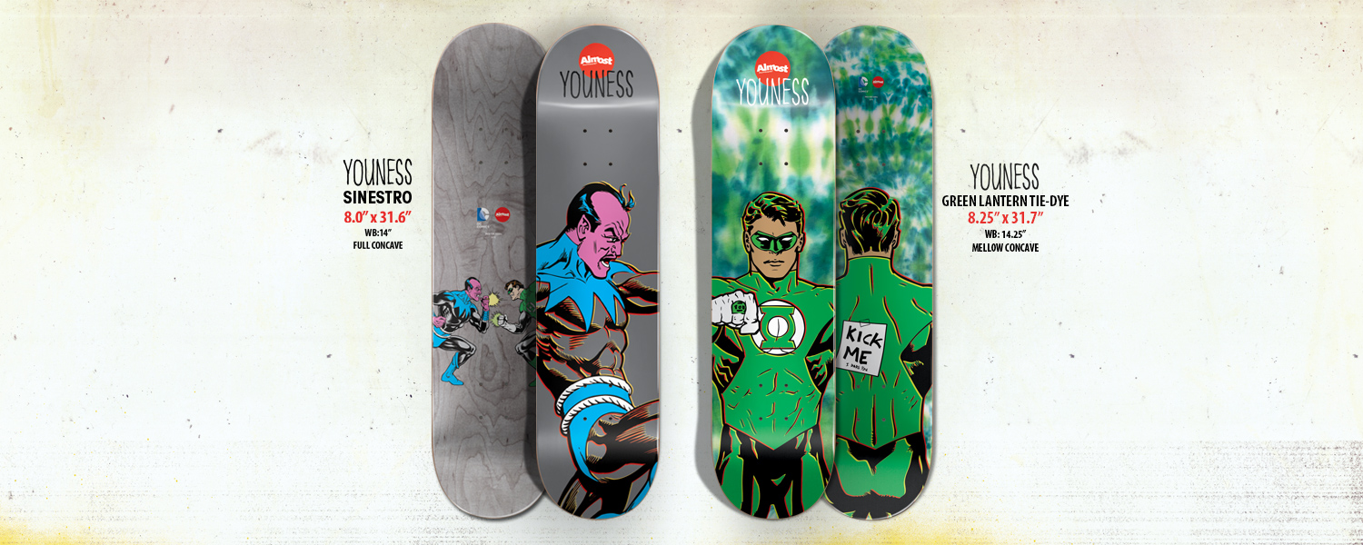 Almost_Skateboards_Youness_Green_Lantern_Tie_Dye.jpg
