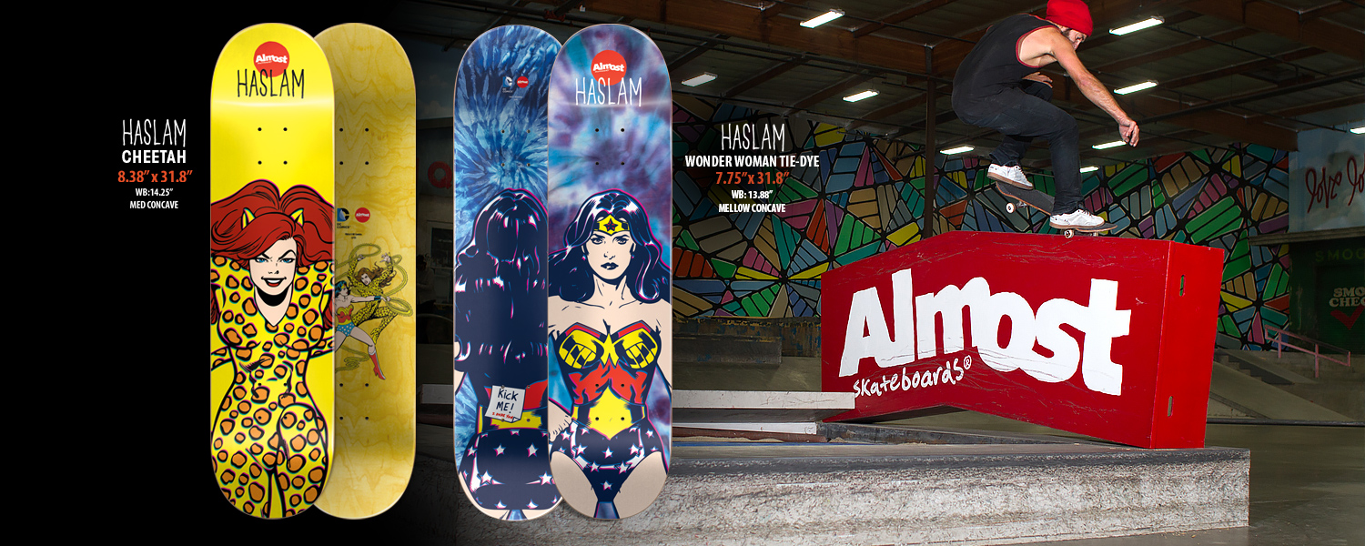 Almost_Skateboards_Haslam_Wonder_Woman_Tie_Dye.jpg