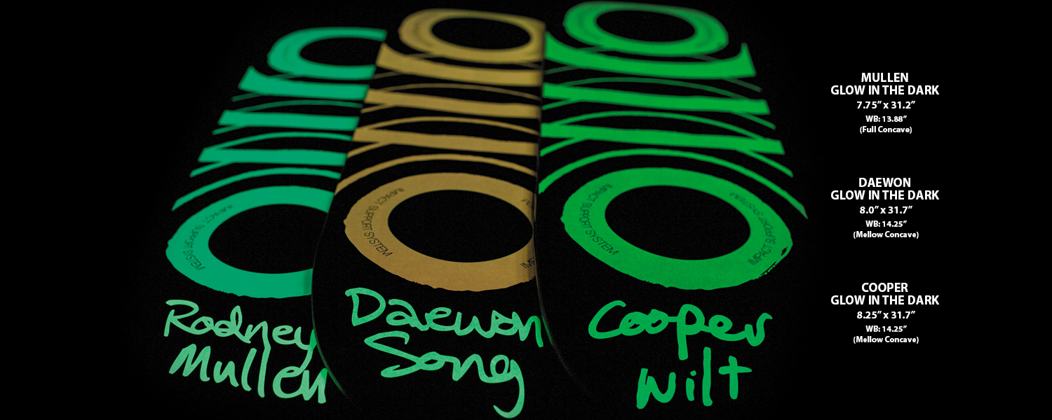 Almost_Skateboards_Glow_In_The_Dark_Impact_Support.jpg