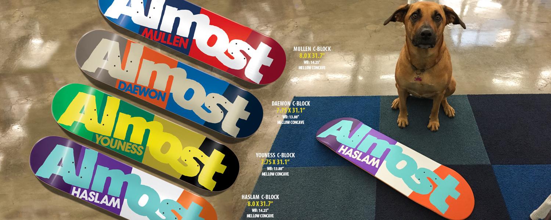 Almost_Skateboards_C_Block_Pro_Decks.jpg