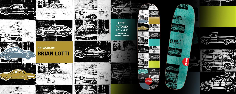 Almost_Skateboards_Brian_Lotti_Auto_Mo.jpg