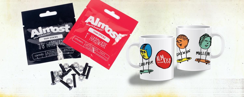 Almost_Skateboards_Hardware_Coffee_mugs.jpg