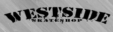 http://www.westsideskateshop.com/cgi-bin/commerce.cgi?search=action&keywords=almost