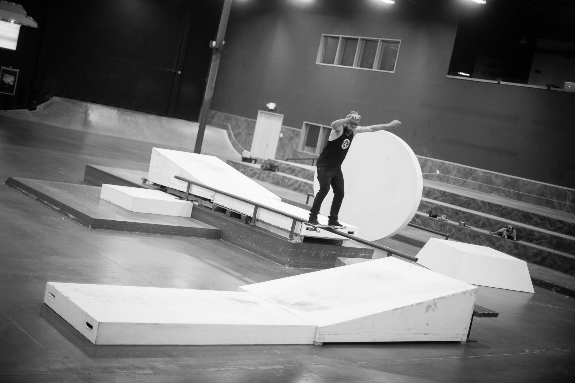 Almost_Skateboards_Chris_Haslam_2up_winner3.jpg