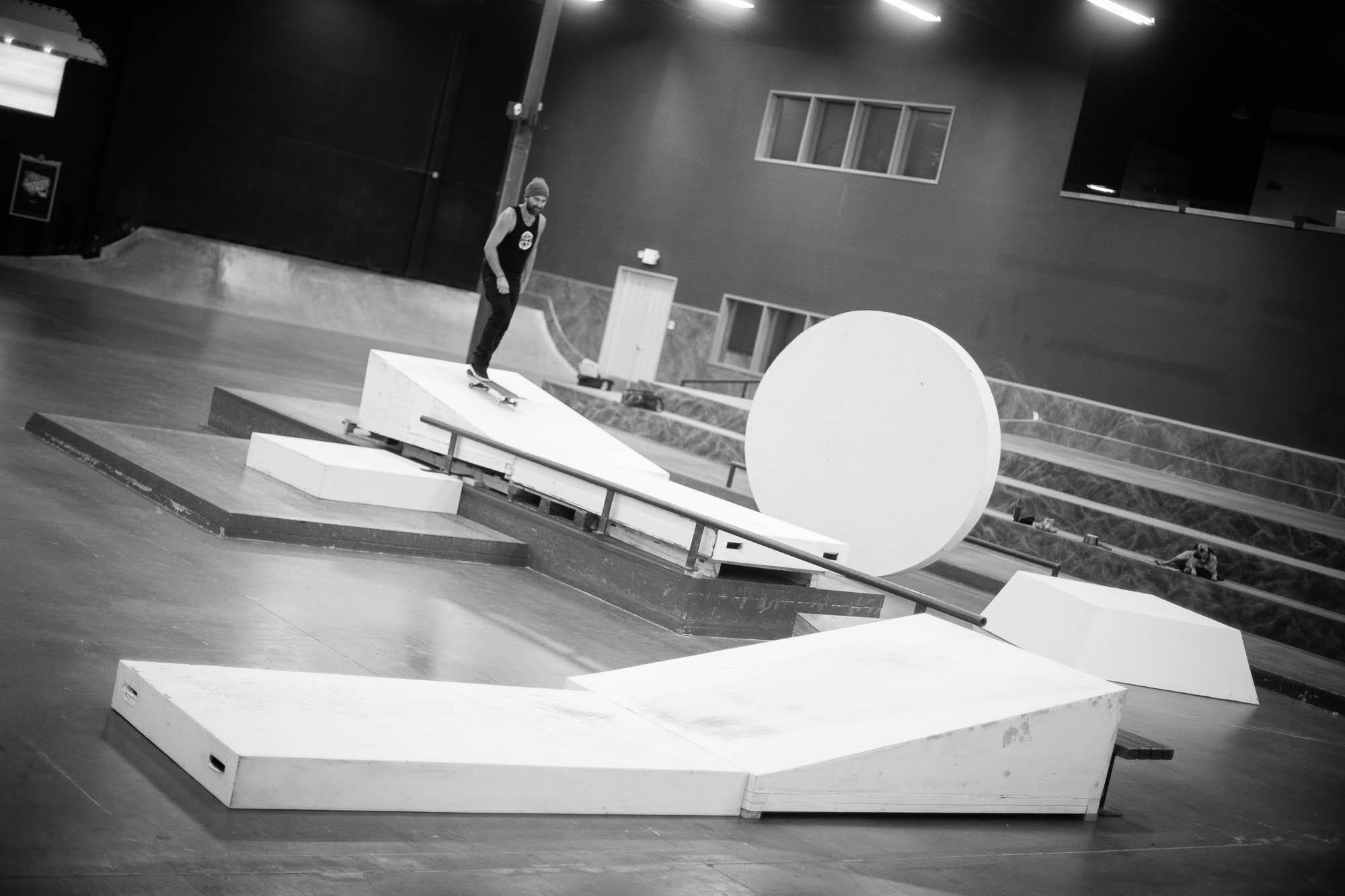 Almost_Skateboards_Chris_Haslam_2up_winner4.jpg