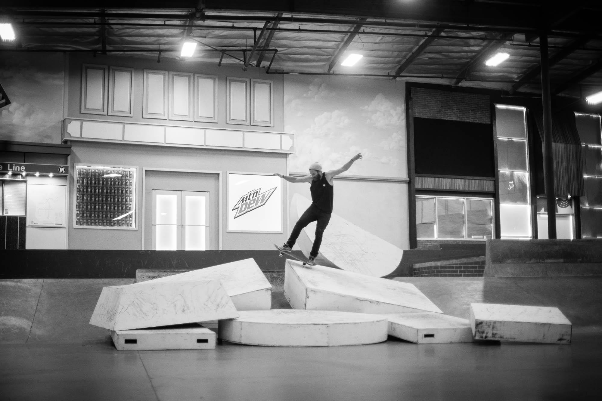 Almost_Skateboards_Chris_Haslam_2up_winner7.jpg
