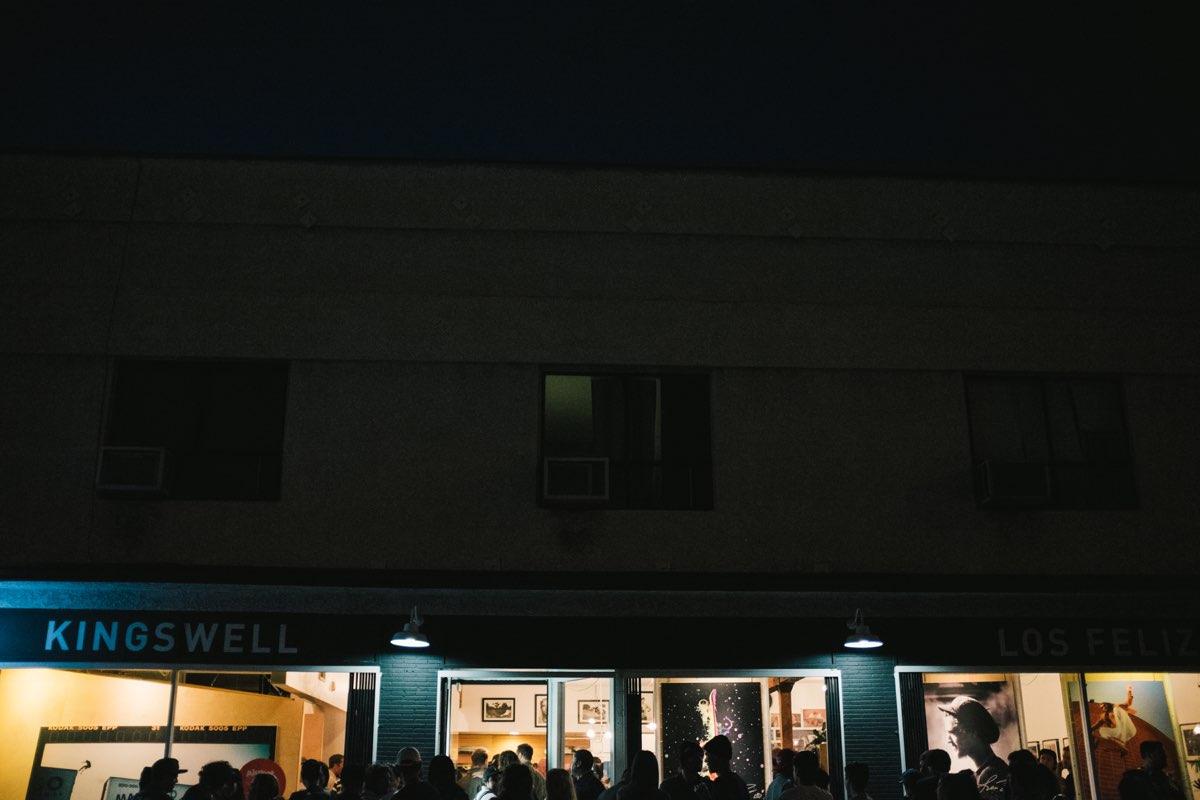 Almost_Seu_Trinh_Kingswell_Retrospective--44.jpg