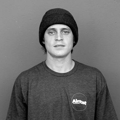 Almost_Skatboards_Team_Yuri_Facchini