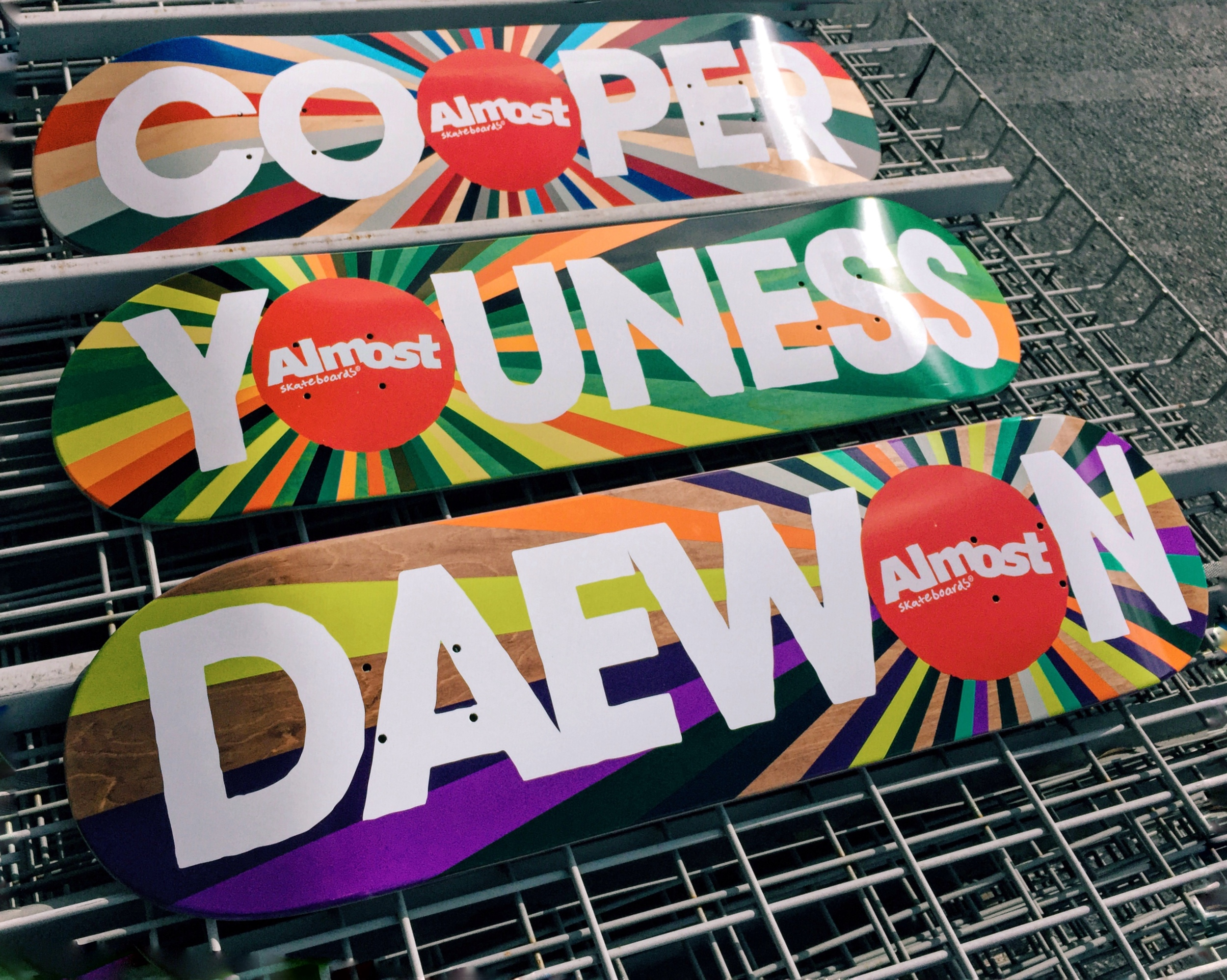 almost_skateboards_Colorwheel_cooper_youness_daewon