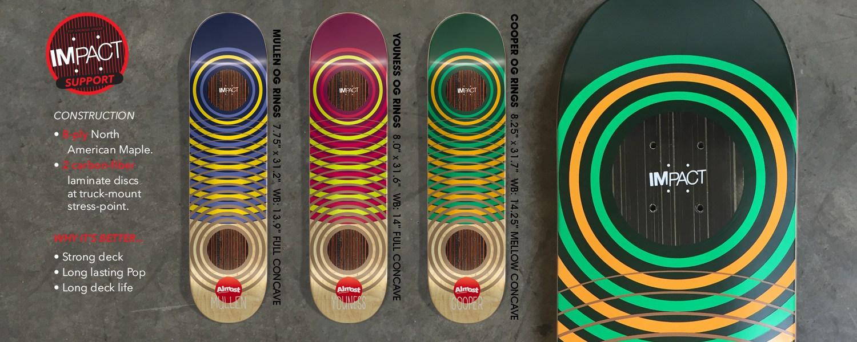 Almost_Skateboards__Impact_OG_Rings.jpg