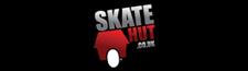 SkateHut.jpg